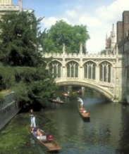 punting-riviere-cam