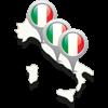 combine_italie