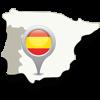 voyages_linguistique_andalousie