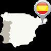 sejour_linguistique_barcelone
