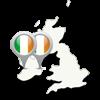 sejour_linguiste_irlande