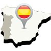 sejour_linguistique_madrid