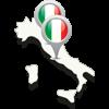 sejour_linguistique_rome_florence