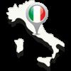 sejour_rome