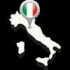 sejour_toscane